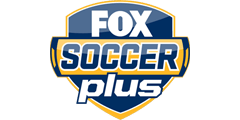 Sports TV Packages - FOX Soccer Plus - Anchorage, AK - The Satellite Guy - DISH Authorized Retailer