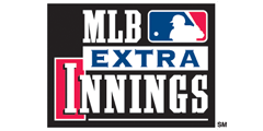 Sports TV Packages - MLB - Anchorage, AK - The Satellite Guy - DISH Authorized Retailer