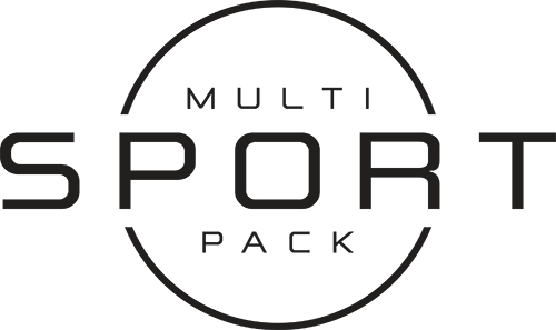Multi-Sport Package - TV - Anchorage, AK - The Satellite Guy - DISH Authorized Retailer