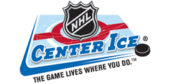 Sports TV Packages -NHL Center Ice - Anchorage, AK - The Satellite Guy - DISH Authorized Retailer