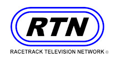 Sports TV Packages - Racetrack - Anchorage, AK - The Satellite Guy - DISH Authorized Retailer