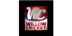 Sports TV Package - Willow Crickets HD - Anchorage, AK - The Satellite Guy - DISH Authorized Retailer